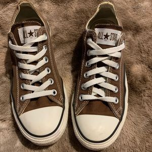 Low Converse Chuck Taylor All-Star